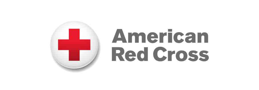 American Red 